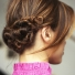 Great Anytime: Triple Twists