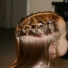 Great Anytime: Knotty Crown