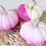 Make an Ombre Pumpkin
