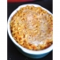 Make Pumpkin Mac n' Cheese
