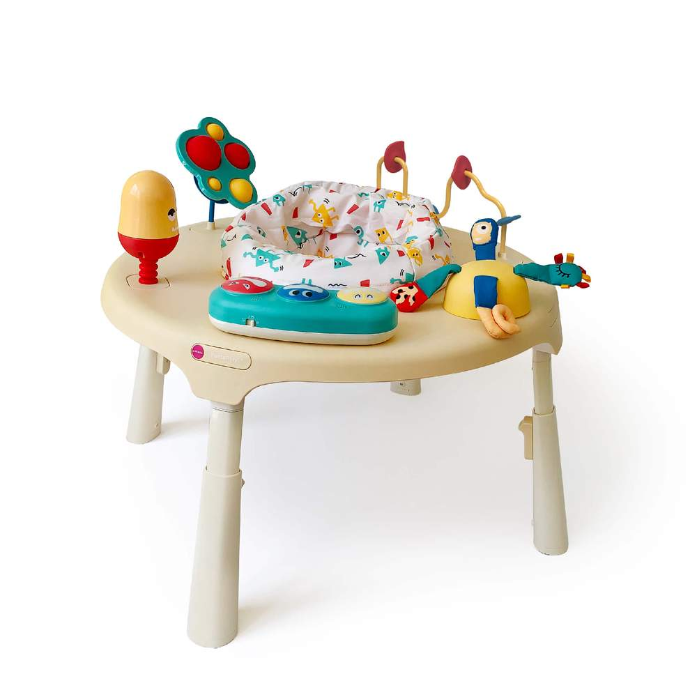 Oribel PortaPlay Monsterland Adventures, $139