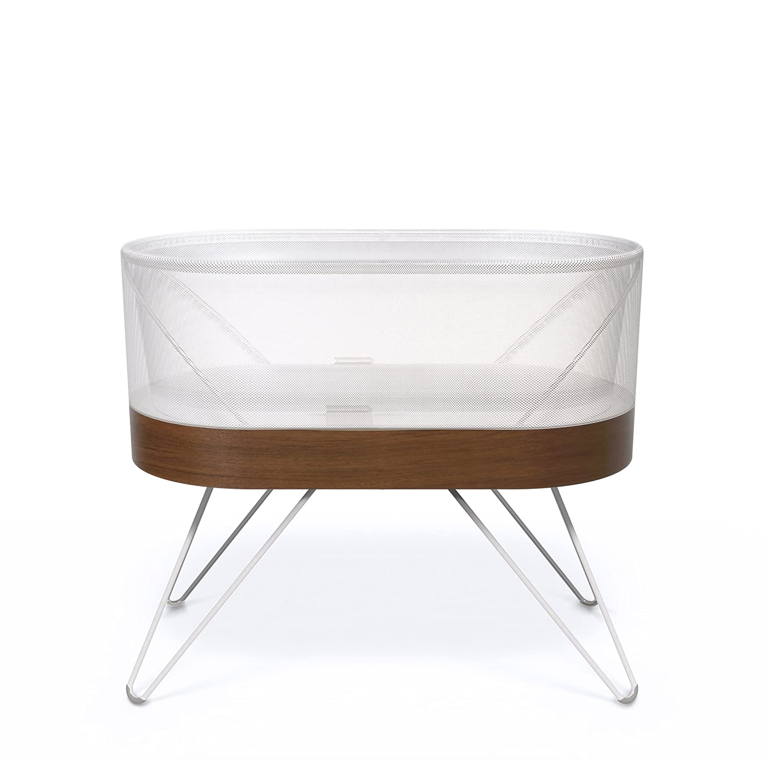 Snoo Smart Baby Sleeper and Bassinet, $1,495