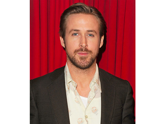 The Notoriously Private Dad: Ryan Gosling