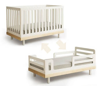 big-kid-nurseries-oeuf