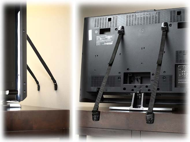 living-room-safety-tv-straps