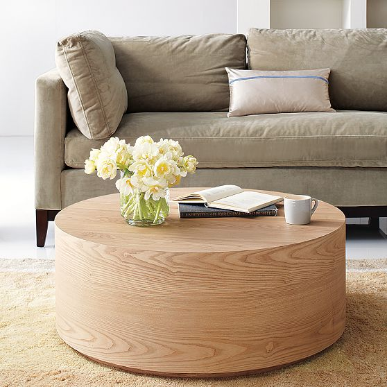 living-room-safety-west-elm-coffee-table